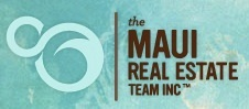 The Maui Real Estate Team Inc.